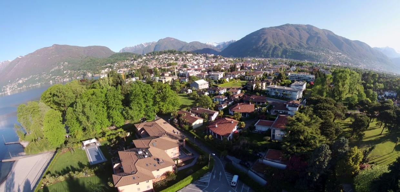 Ascona bagno pubblico aerix - Bagno pubblico ascona ...