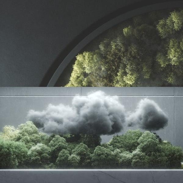 Artificial Ecosystems