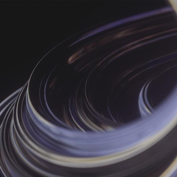 Procedural Noise Swirl Pack