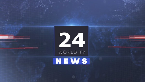Template World News Opener sony vegas 12 13 14 15 And Above