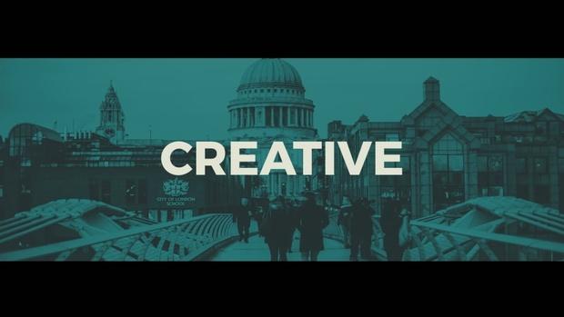 Template Fast Logo Intro Slideshow sony vegas 12 13 14