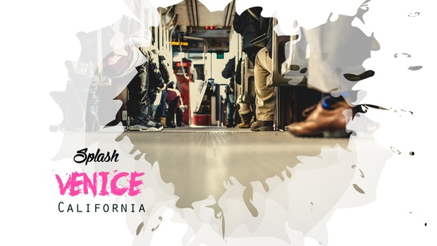 Template Splash Slideshow 2 sony vegas 11 12 13