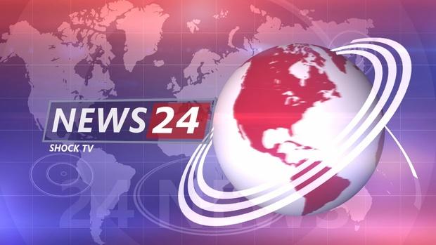 template news broadcast sony vegas 12 13 14