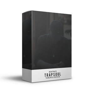 TrapSoul Beat Pack Vol. 1: Toronto Edition