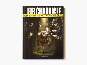 FIB Chronicle