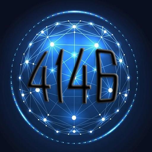 4146 - Prefisso