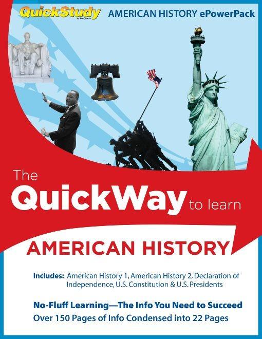 Pp/American History