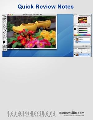 Photoshop Shortcut Keys