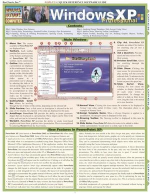 Windows Professional Xp