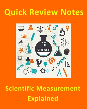 Scientific Measurement Explained (Step-By-Step Guide)