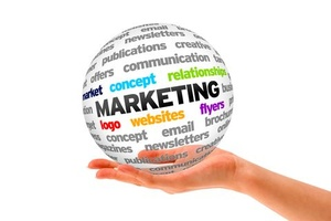 Web 2.0 Blueprint - Online Marketing Success Guide
