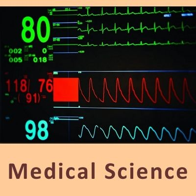 Key Points in Nursing Practice Today (Medical Surgical Nursing)