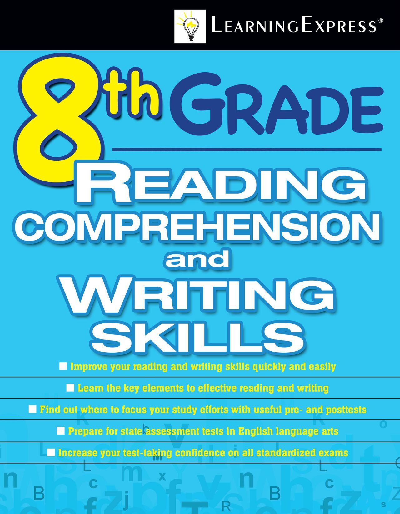 write better essays learning express • write & speak like a professional in 20 minutes a day • write better essays in 20 minutes a day, 3rd edition • write your way into college: college admissions essay.