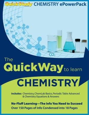 Pp/Chemistry