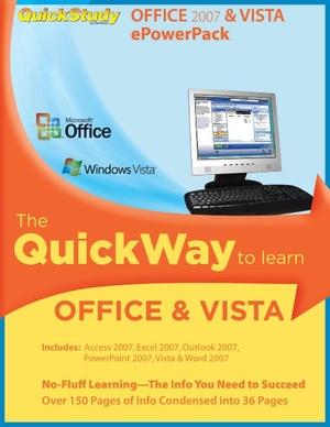 Pp/Office 2007/Vista