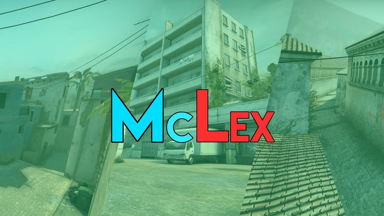 Gaming Bannerheader 2048x1152 Mclex