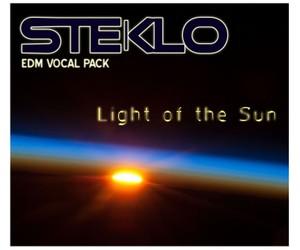 LIGHT OF THE SUN ( 140 D )