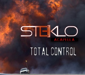 TOTAL CONTROL ( 128 G )