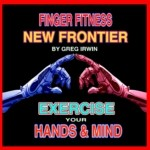 Video Download: Finger Fitness New Frontier