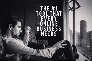 Network marketing Educational Platform/