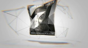FREE DOWNLOAD/Crooked pic Intro