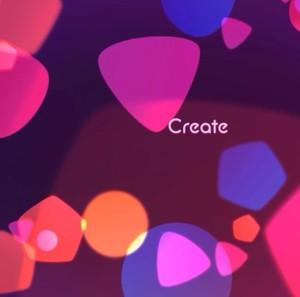FREE DOWNLOAD/ Sparkle Intro