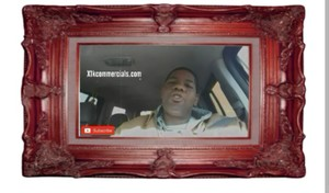 Frames 4 Video Content/Download Sample 4 FREE