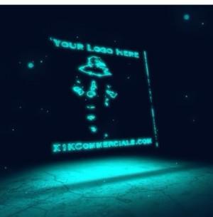 FREE DOWNLOAD/ Laser Face
