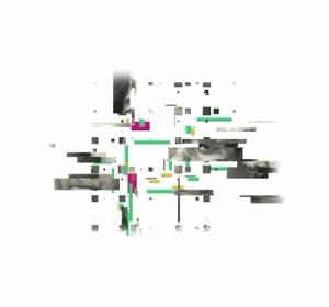 FREE DOWNLOAD/ Digital Imprint