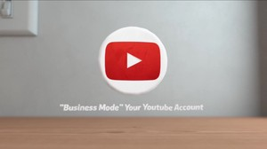 Increase Your views & Subscribers Dramatically