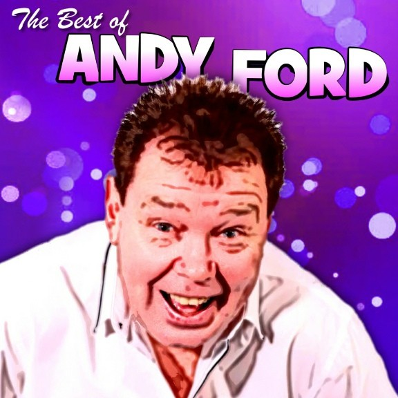 The Best of Andy Ford