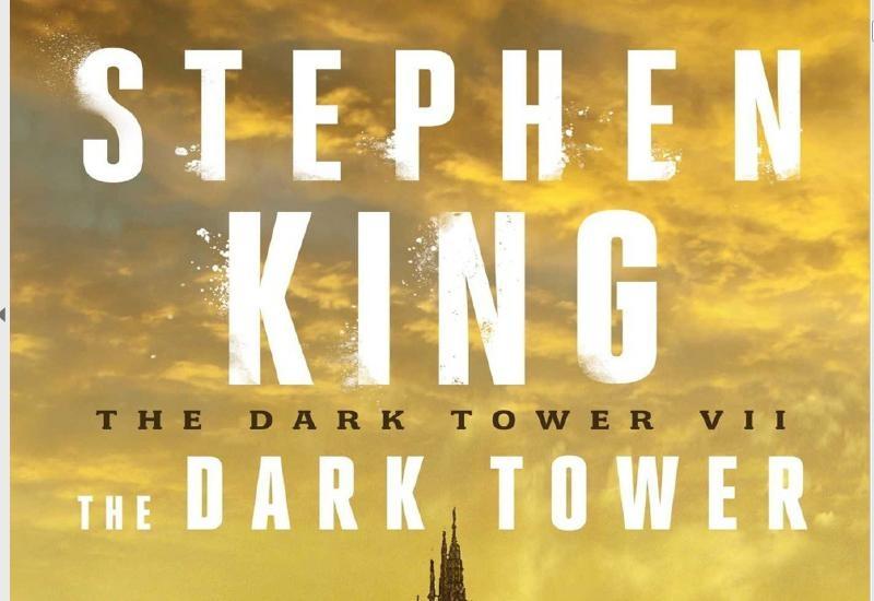 Ebook S Stephen King