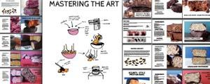 The Protein Pow Protein Bar Recipes Ebook