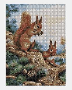 Cross Stitch PDF