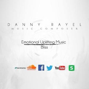 Emotional Uplifting Music - Bliss