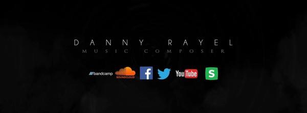 Danny Rayel's Piano Bundle (Save approximately 60%)