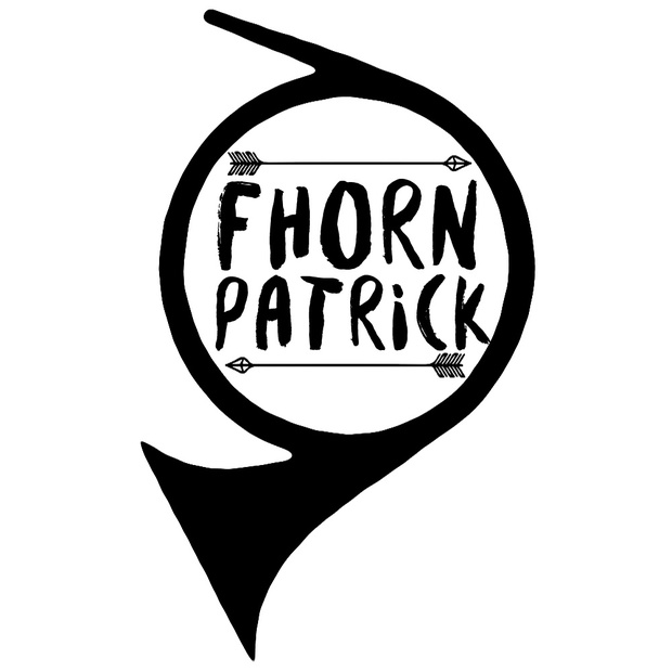 All FhornPatrick Sheet Music!