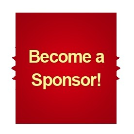 sponsor me dating How to avoid internet dating scams for most of us, finding love on the internet can be a gift from heaven for others, however, it can be a life-ruining decision – leaving us penniless, heartbroken and with many more problems heading our w.