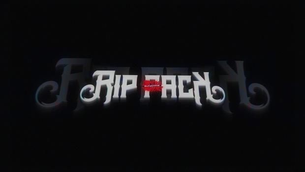 RIP PACK V2