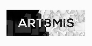 Artemis 3 by Zekrom (1GB)