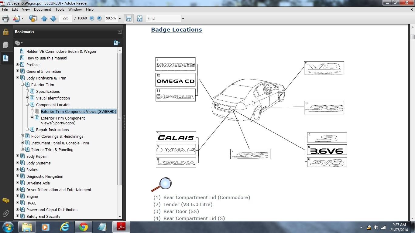 ve workshop manual product user guide instruction u2022 rh testdpc co ve ss commodore workshop manual download ve ss commodore workshop manual download