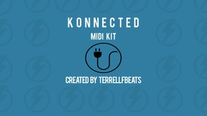 Konnected Midi Kit