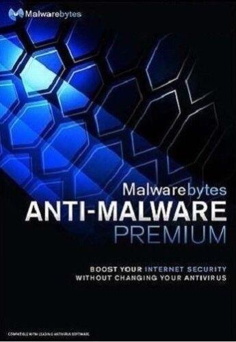 malwarebytes anti malware premium lifetime license
