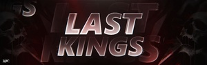 Last Kings PSD! (TeamSpeak Reader) - Alexx.