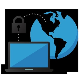 Private VPN DDOS PROTECTED