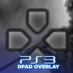 (MW2) PS3 D-Pad