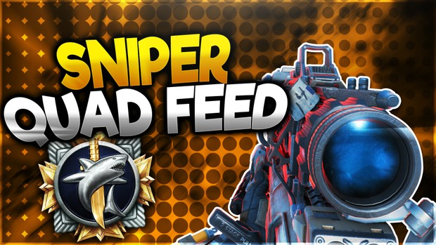 - fortnite sniper montage thumbnail
