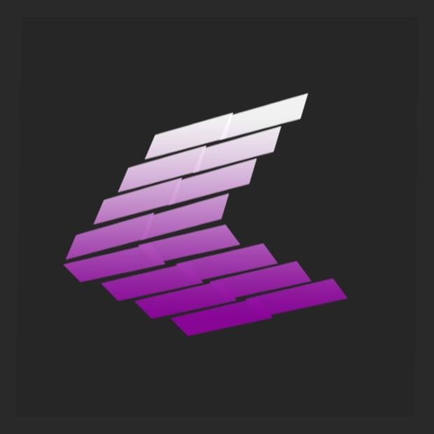 PS wings MC render