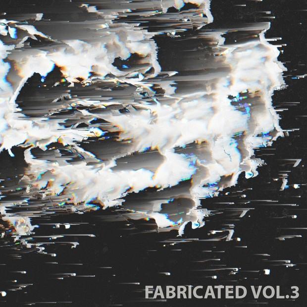 Fabricated Vol.3  [Sample Pack]
