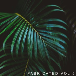 Fabricated Vol. 5 [500 Samples]